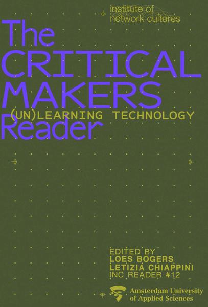 criticalmakersreader.pdf