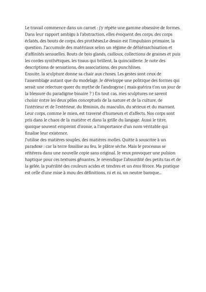 clinique-0.pdf