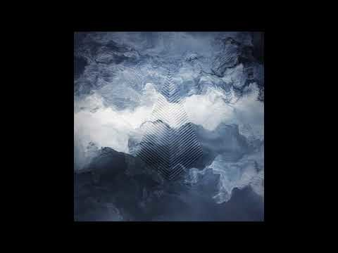 Kiasmos - Kiasmos (Full Album)
