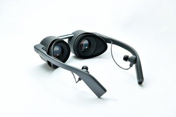 panasonic-vr-glasses-ces-designboom-2.jpg