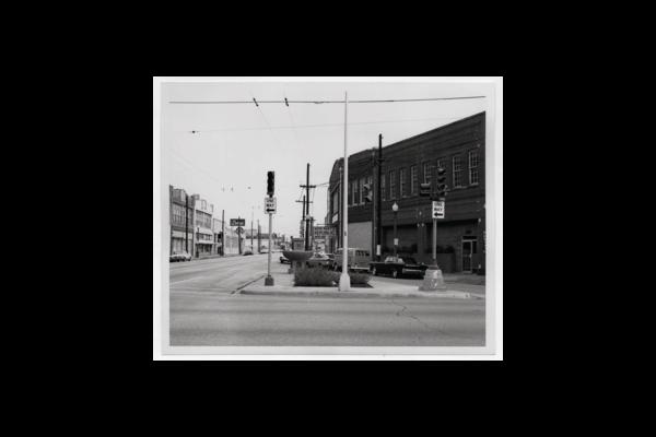 eastquarter-east-quarter-history.png
