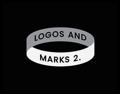 Logos and Marks 2.