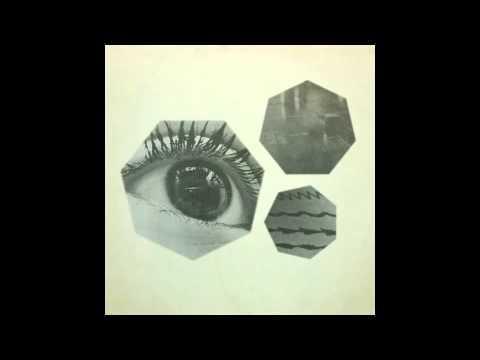 Pye Corner Audio - Toward Light