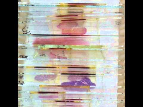 Tomoko Sauvage - Making of a Rainbow