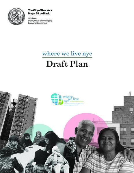 where-we-live-nyc-draft-plan.pdf