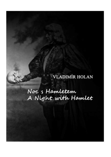 a-night-with-hamlet-vladimir-holan-josef-tomas.pdf