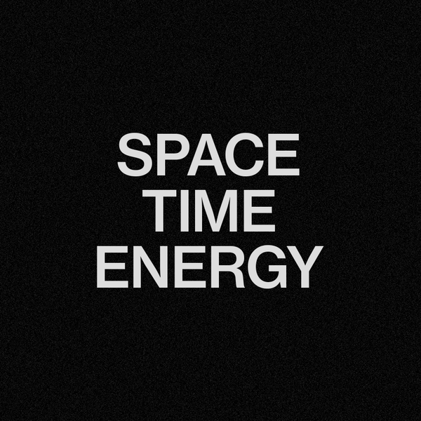 space-time-energy.png