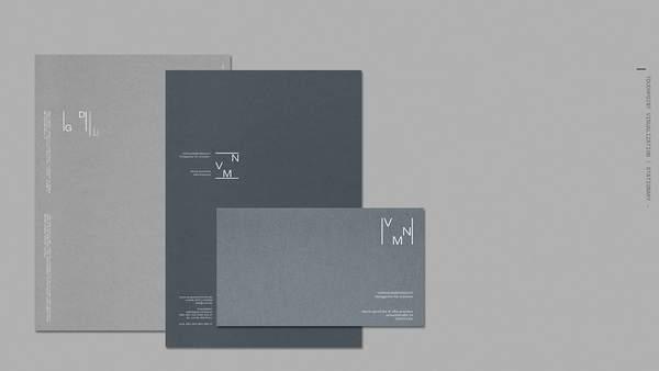 brand-modern-design-visual-identity-branding-design-identity-graphic-blog-project-mindsparkle-mag-beautiful-portfolio-3.jpg