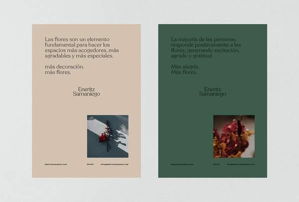 brand-modern-design-visual-identity-branding-design-identity-graphic-blog-project-mindsparkle-mag-beautiful-portfolio-enerit...