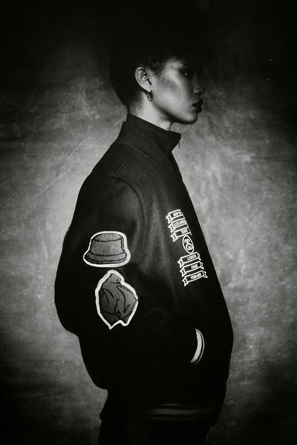 comme-des-garcons-stussy-40th-anniversary-varsity-jacket-release-004.jpg?q=90-w=1400-cbr=1-fit=max