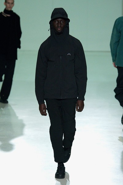 a-cold-wall-fall-winter-2020-milan-fashion-week-runway-show-samuel-ross-12.jpg?q=90-w=1400-cbr=1-fit=max