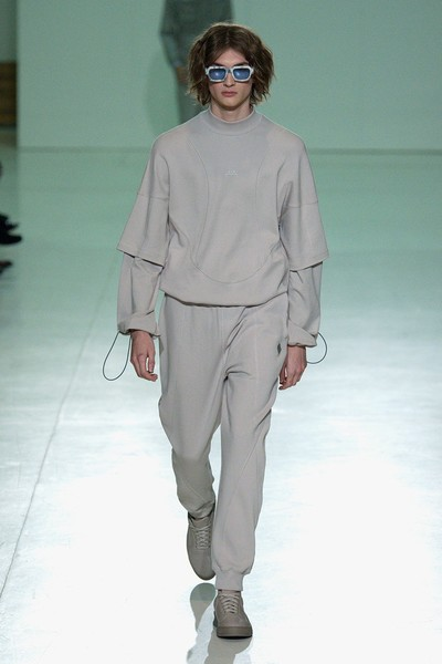 a-cold-wall-fall-winter-2020-milan-fashion-week-runway-show-samuel-ross-14.jpg?q=90-w=1400-cbr=1-fit=max