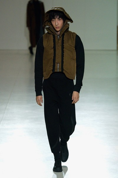 a-cold-wall-fall-winter-2020-milan-fashion-week-runway-show-samuel-ross-21.jpg?q=90-w=1400-cbr=1-fit=max