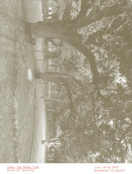 under-the-mango-tree.pdf