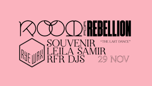 rfr-the-last-dance-fb-banner.png