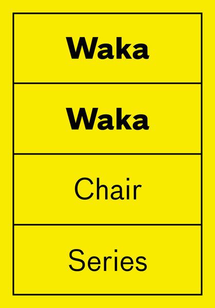 waka_waka_chairseries.jpg?format=1500w