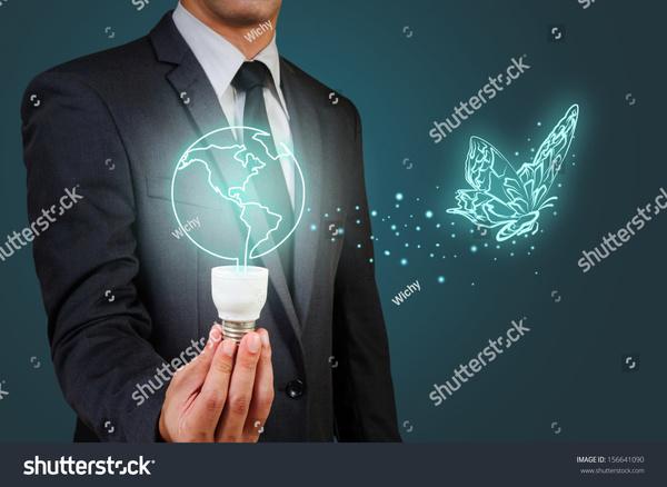 stock-photo-light-bulb-in-businessman-s-hand-156641090.jpg