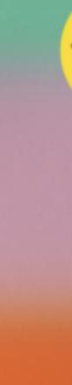 screen-shot-2020-01-14-at-3.04.02-pm.png