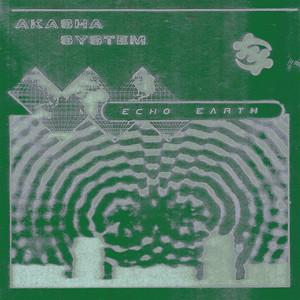 Echo Earth