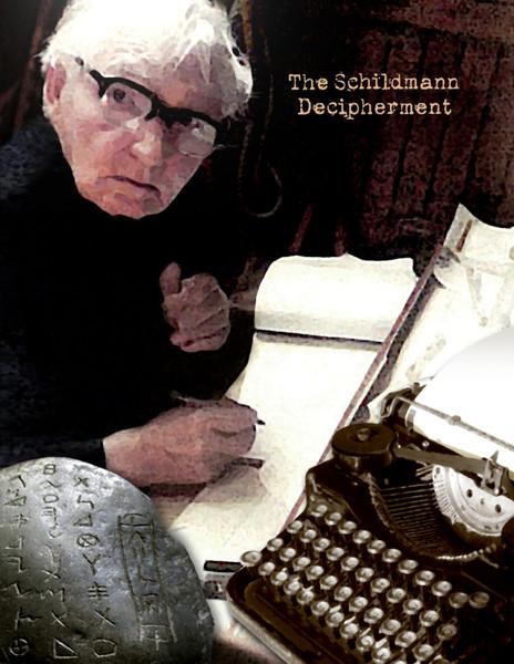 Schildmann_Decipherment.pdf
