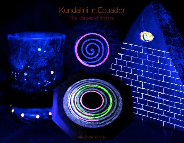 Kundalini_in_Ecuador.pdf