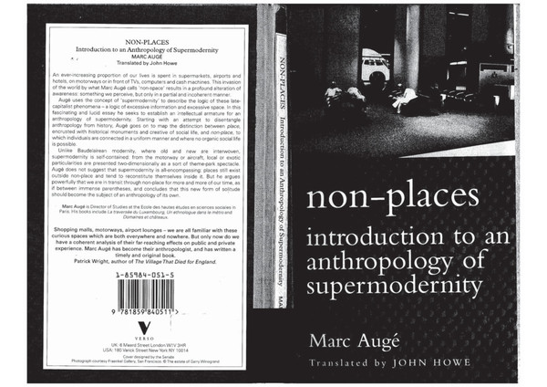 auge_nonplaces.pdf
