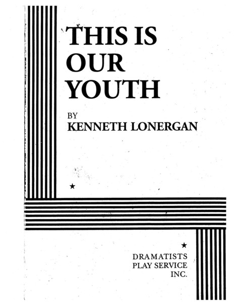 this-is-our-youth.pdf