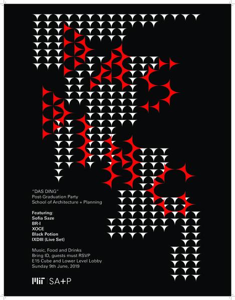 sap-party-poster-black_bleed.pdf