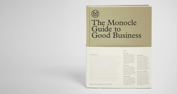 the-monocle-guide-to-good-business.jpg
