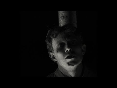 King Krule - (Don't Let The Dragon) Draag On
