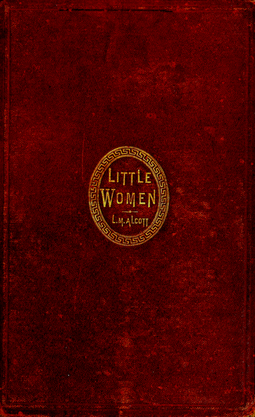 little_women_-_cover.png