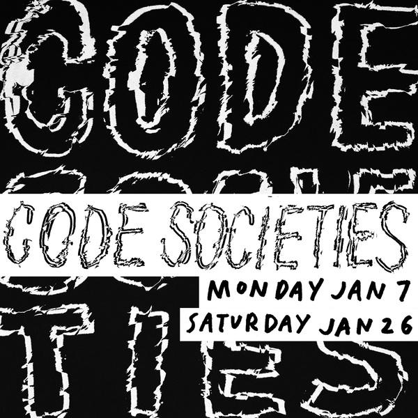 code-societies-lettering-08.jpg