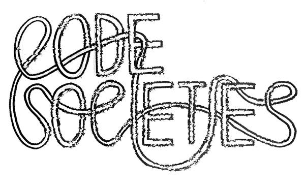 code-societies-lettering-11.jpg