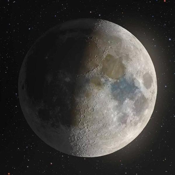 andrew-mccarthy-moon-01.jpg