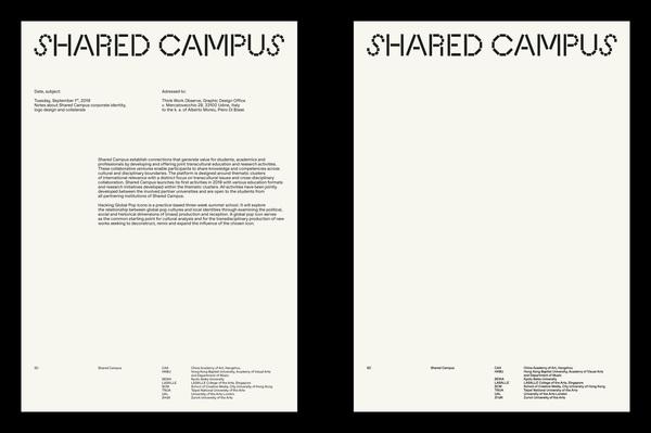 sharedcampus-coordinato-01.jpg