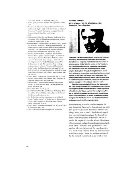 andrea_fraser.pdf