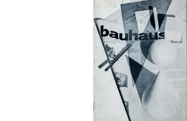 bauhaus_1928.pdf
