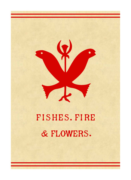 3676801-Fishes-Flowers-and-Fire.pdf