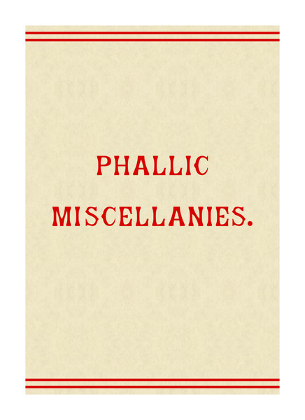 3825796-Phallic-Miscellanies.pdf
