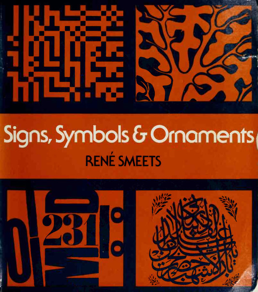 258418249-Signs-Symbols-and-Ornaments-Design-Graphic-eBook.pdf