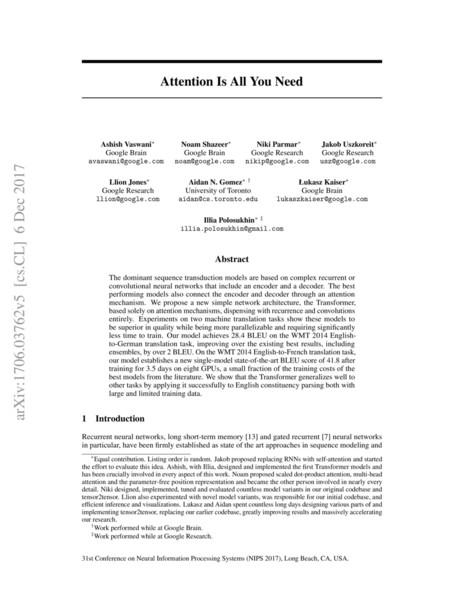 1706.03762.pdf