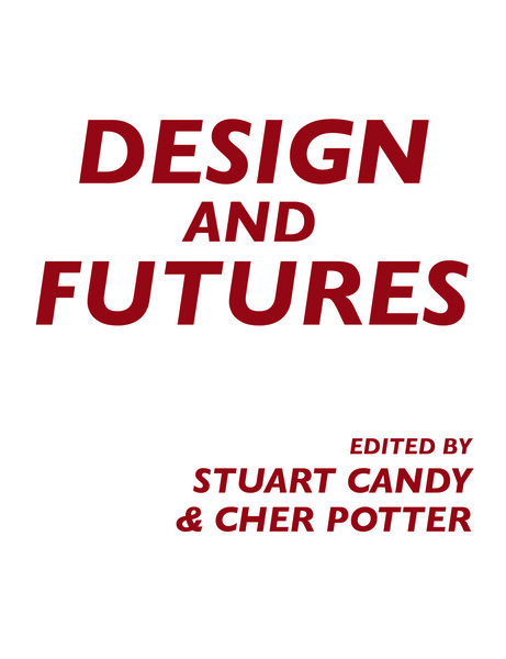 Design and Futures (2019)