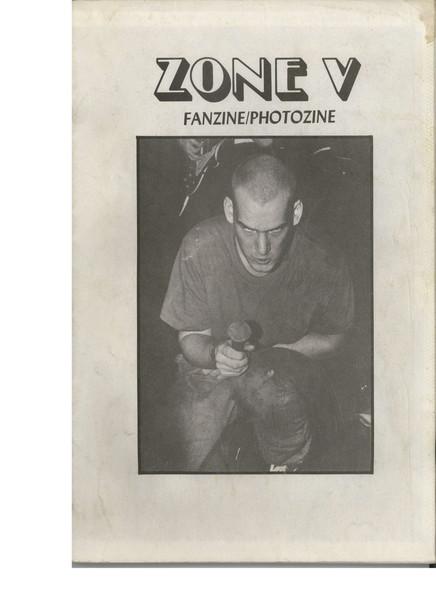 Zone_V_Issue1.PDF