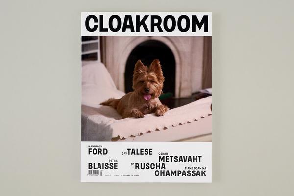 cloakroom_14.jpg