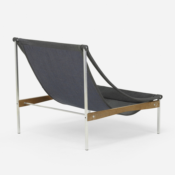 197_2_art_design_january_2020_stig_poulsson_bequem_lounge_chair__wright_auction.jpg?t=1579015759