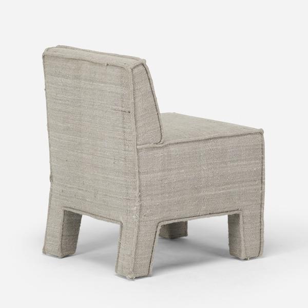 223_2_art_design_january_2020_mar_silver_chair__wright_auction.jpg?t=1579015547
