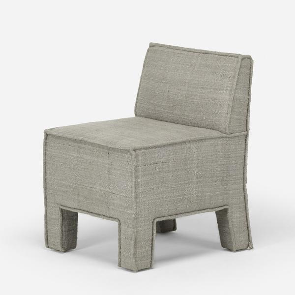 223_1_art_design_january_2020_mar_silver_chair__wright_auction.jpg?t=1579015547