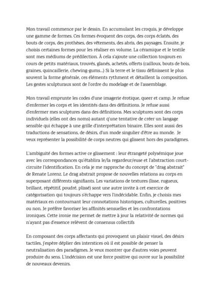 clinique-9.pdf