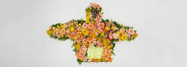 the-hoodie-exhibition-het-nieuwe-instituut-designboom-1800.jpg