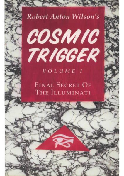 00-Cosmic-Trigger-Vol-I.pdf